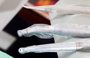Aparatología dental